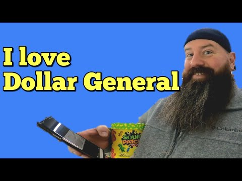 Dollar General Penny Shopping List Haul 1/28/20 | Liquidation Store Huge Profits