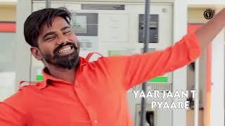 Haryanvi Popular Song | Raj Mawar | Haryanvi Top Jukebox Songs | Haryanvi Songs Haryanavi 2018 | RMF