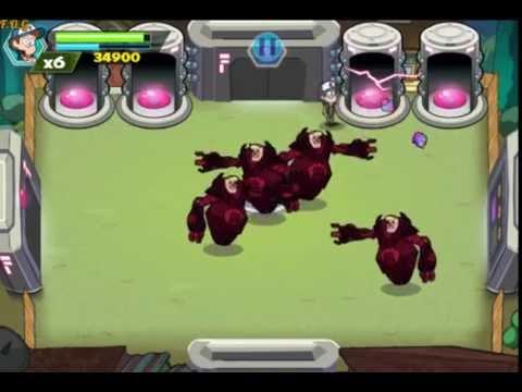 Игры Гравити Фолс бесплатно онлайн на