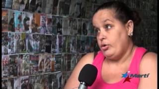 Serie de televisión sobre Celia Cruz reaviva en Cuba su imagen
