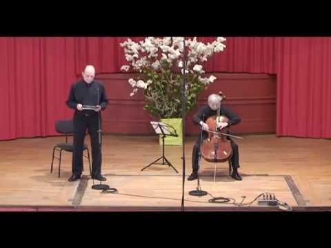 MP06-2 Valentin Erben + Ronald Funke - Der Zauberlehrling