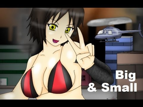 flirting games anime online without downloading download