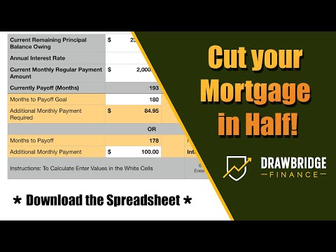calculate-months-to-payoff-mortgage