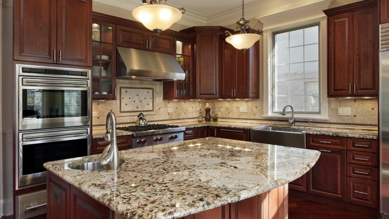 Find The Best Granite Countertops Wholesale In West Palm Beach | King Of  Kitchen And Granite