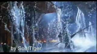 Twins Effect II Donnie Yen vs Jackie Chan Best Scene