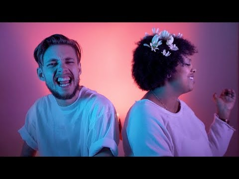 Zee & The Empties - Sunday Cloud (Official Video)