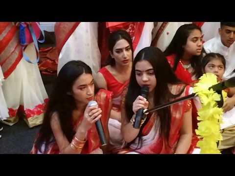 Joy Radhe Radhe || জয় রাধে রাধে কৃষ্ণ কৃষ্ণ ||