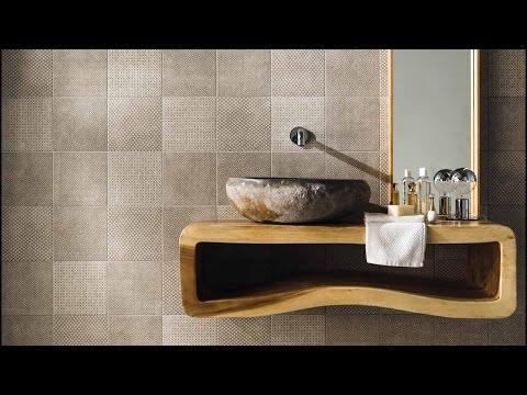 tiles-etc.-london-uk---ceramic-tiles-supplier