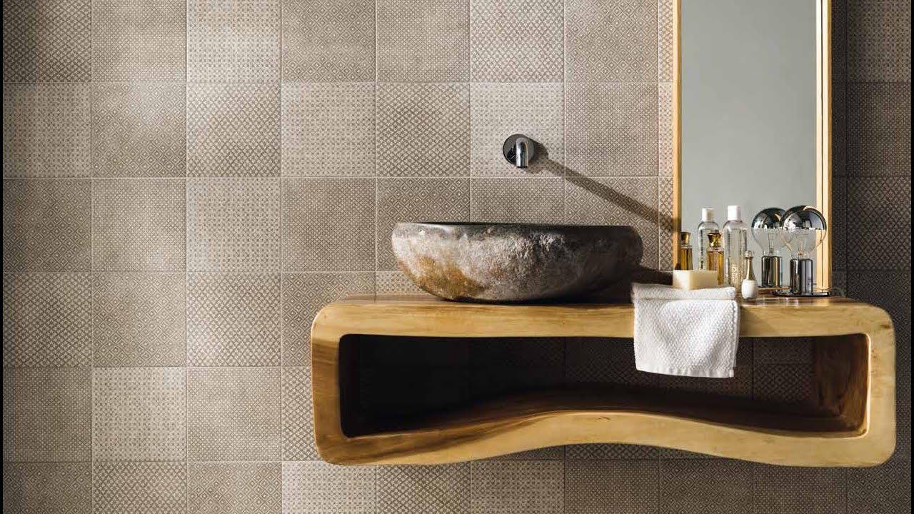 Tiles Etc. London UK - Ceramic Tiles Supplier - YouTube