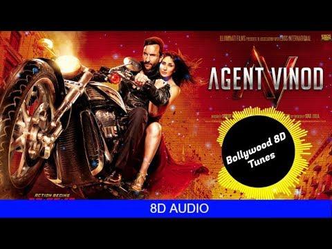raabta-[8d-music]-|-agent-vinod-|-arijit-singh|-use-headphones-|-hindi-8d-music