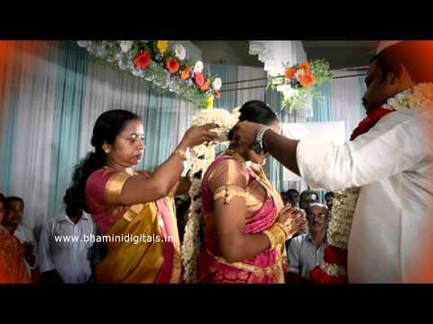 Kerala Wedding 2014