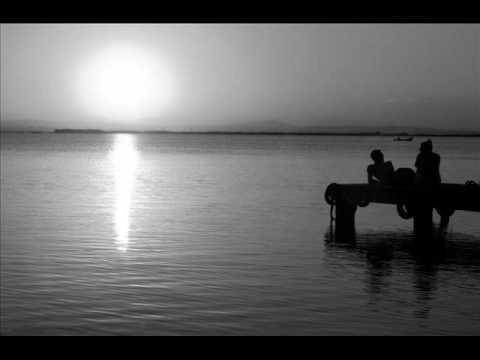 Dario D`Attis & David Aurel - Cuéntame (Original Mix) music