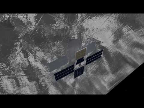 Near Earth Asteroid Mission