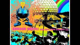Baader Brains - Sensation FIx
