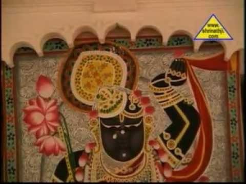 Shri yamunashtak in gujarati
