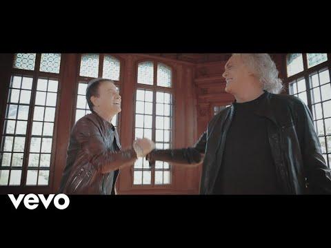 Roby Facchinetti e Riccardo Fogli - Strade