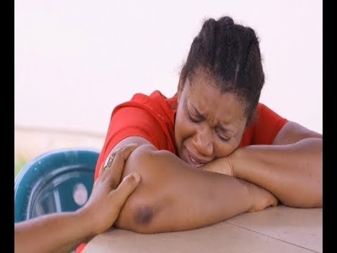 Download CRY OF AN ORPHAN PART 2 - LATEST 2017 NIGERIAN NOLLYWOOD MOVIE
