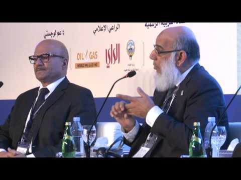 """The 15th Industrialists' Conference - """"Foreign Direct Investment in GCC and its Impact on Industry"""""""