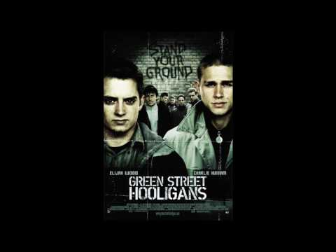 [HD] BSO / OST - Green Street Hooligans