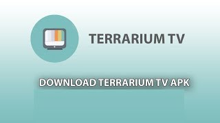 1.9.2 TV TÉLÉCHARGER TERRARIUM