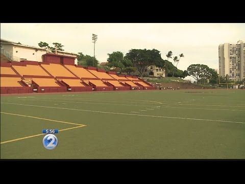 Roosevelt tops 2017 list of best high schools in Hawaii