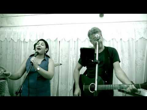 Love So Strong  Cuba  Promo #2 for press lease