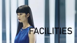 Aichi Sky Expo 日本語