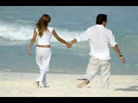 Bipolar diaries 4 : Love and Relationships from YouTube · Duration:  15 minutes