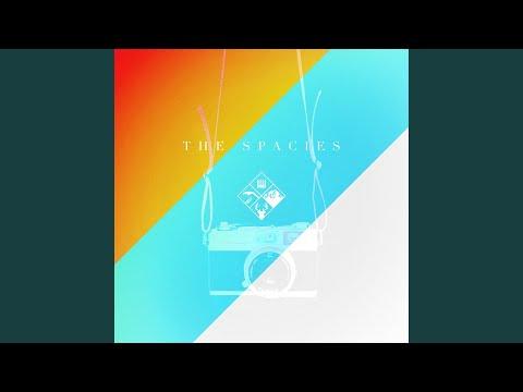 Pictures (Vivian Lawrence Remix)