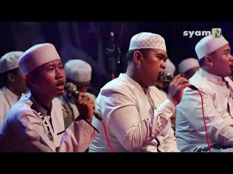 LAKUM BUSYRO || MAJELIS SYABUL KHEIR LIL HABIB MAHDI BIN HAMZAH ASSEGAF