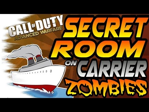 *new*-secret-room-on-carrier-zombies!---easy-invincible/pile-up-glitch-(cod-aw-supremacy)