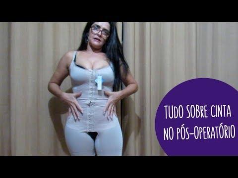 Autoexame Testicular Legendado em Portuguêsиз YouTube · Длительность: 3 мин37 с