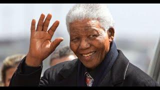 Новейшая Мандела