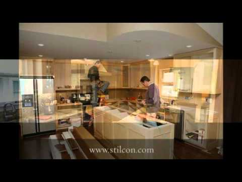 10 Best Kitchen Remodeling Contractors in Fort Lauderdale FL - Smith ...