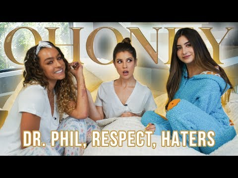 The Checkout - Season 1 Episode 9 from YouTube · Duration:  29 minutes 1 seconds