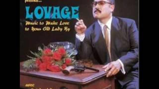 Lovage - Lies and Alibis