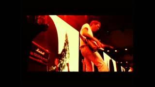 Schiller-Ruhe (Live in Frankfurt 2004)