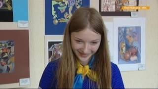 Международный Молодежный гончарный фестиваль  кому досталось гран при