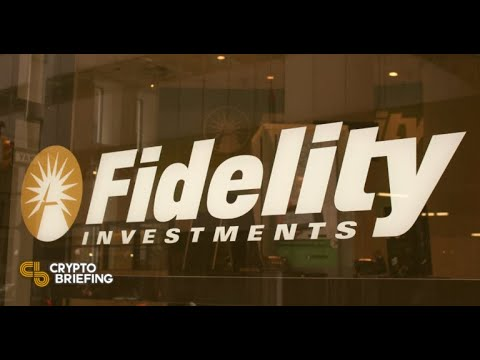Amid cryptocurrency boom, Fidelity Digital will expand staff by 70 ...