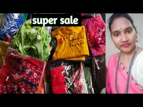 #supersale-super-sale-kurtis-collections