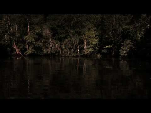 HATCHET Theatrical Trailer