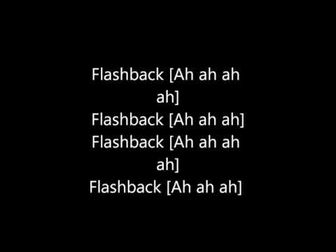 Imagination - Flashback (Lyrics)