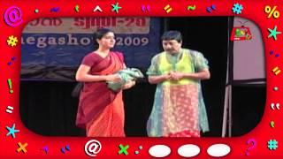 Malayalam comedy: Funny Family - കള്ളൻന്ടെ ഫാമിലി രഹസ്യം - Sreenivasan (Actor) Comedy
