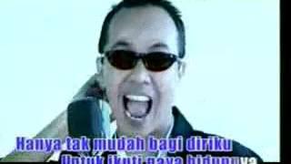 Project Pop - Pacarku Superstar Karaoke + VC