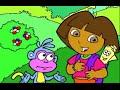 Dora the Explorer Instant Coloring from Colorcraze! Fun Coloring Games Online!