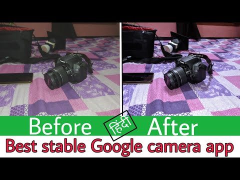 google-camera-installation-on-redmi-note-7s-&-redmi-note-7-pro-with-camera-samples-|-gcam-mod-apk