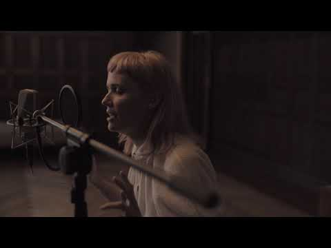 Oh Land - Human Error (Live Acoustic Performance) Mp3