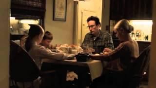 Мёрзлая земля (2013) Фильм. Трейлер HD