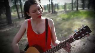 Alela Diane Colorado Blue YouTube Videos