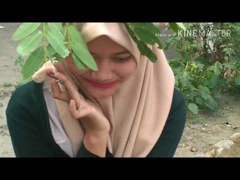 Nella kharisma - bidadari kesleo (parodi)